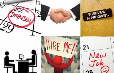 Talent: Recruitment Process