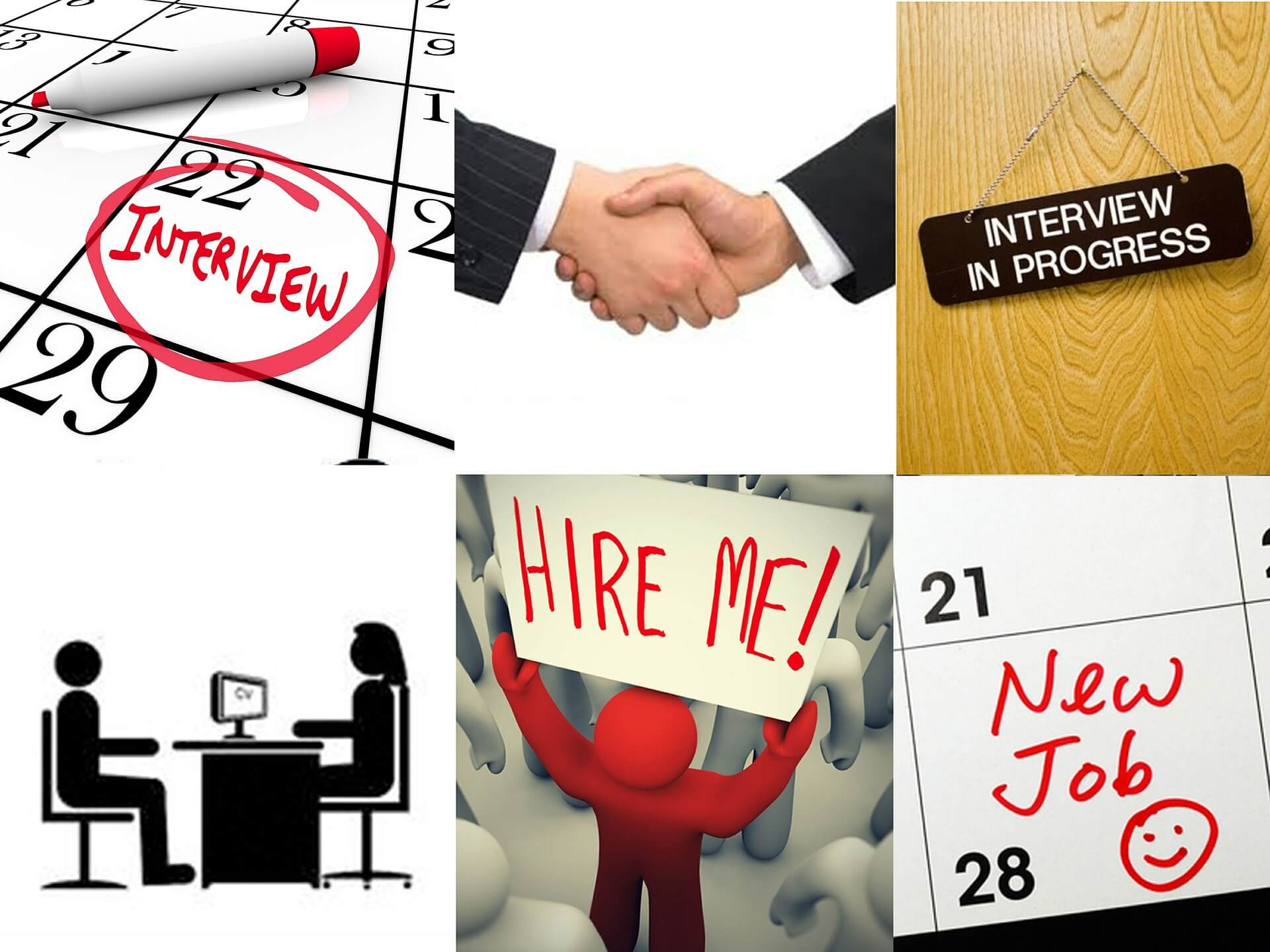 Could Your Recruitment Process Lose You Talent ?