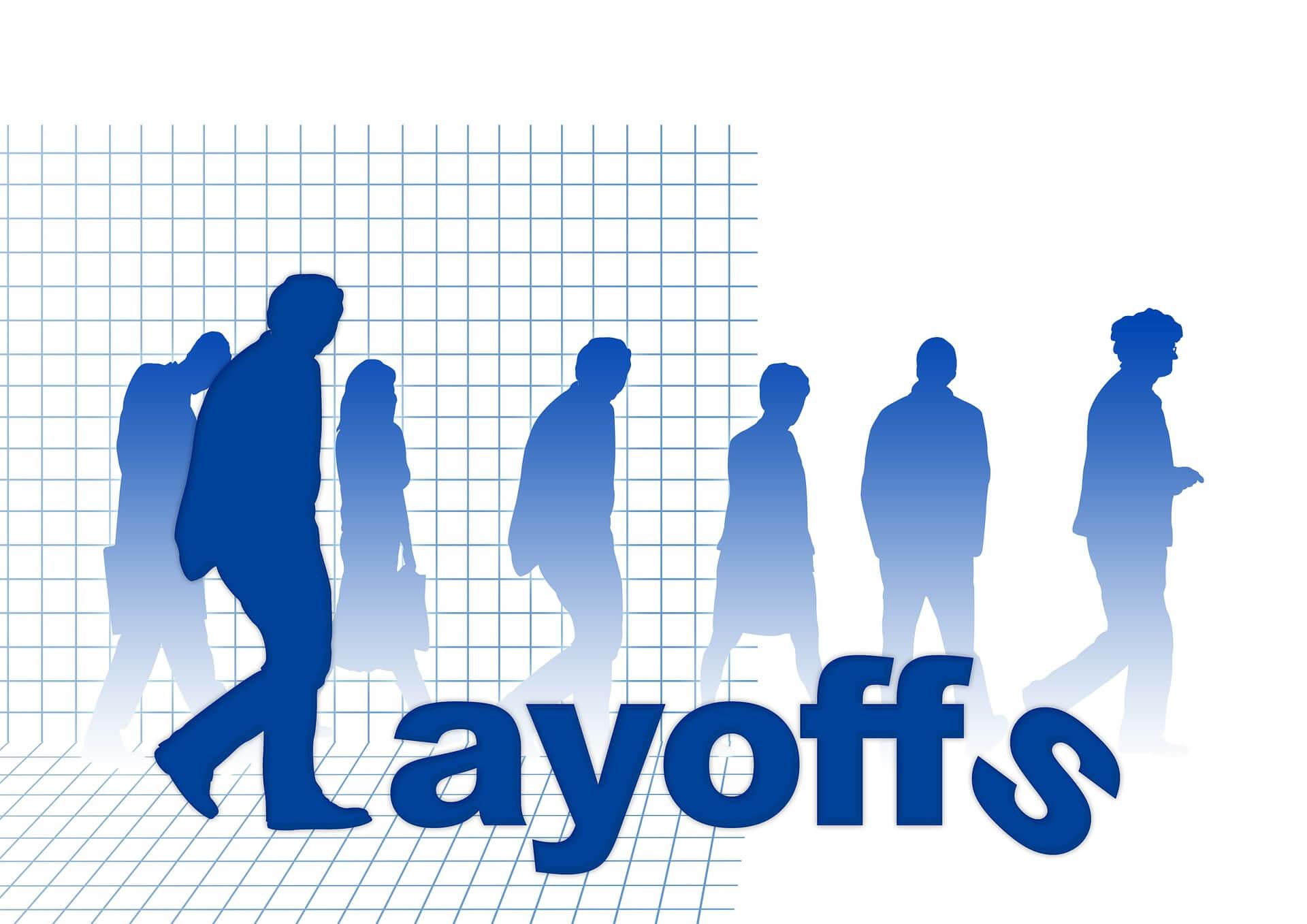How Do You Ensure a Fair Redundancy Process?