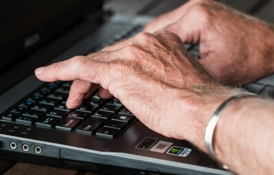 Skills: Senior Contractors
