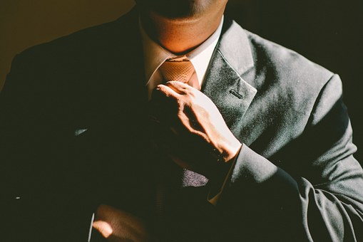 Executive Recruitment: Not An Easy Step To Take