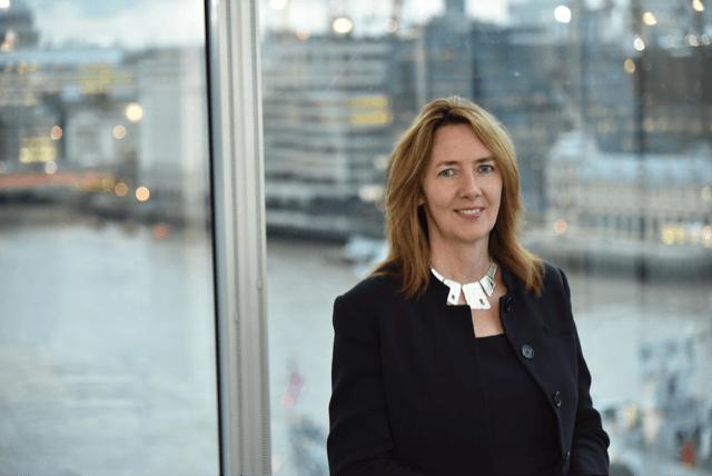 Amanda Clack on Construction's War on Talent and Diversity
