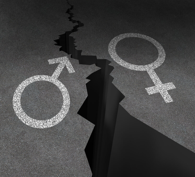 Gender Pay Reporting: Getting it Right from the Start