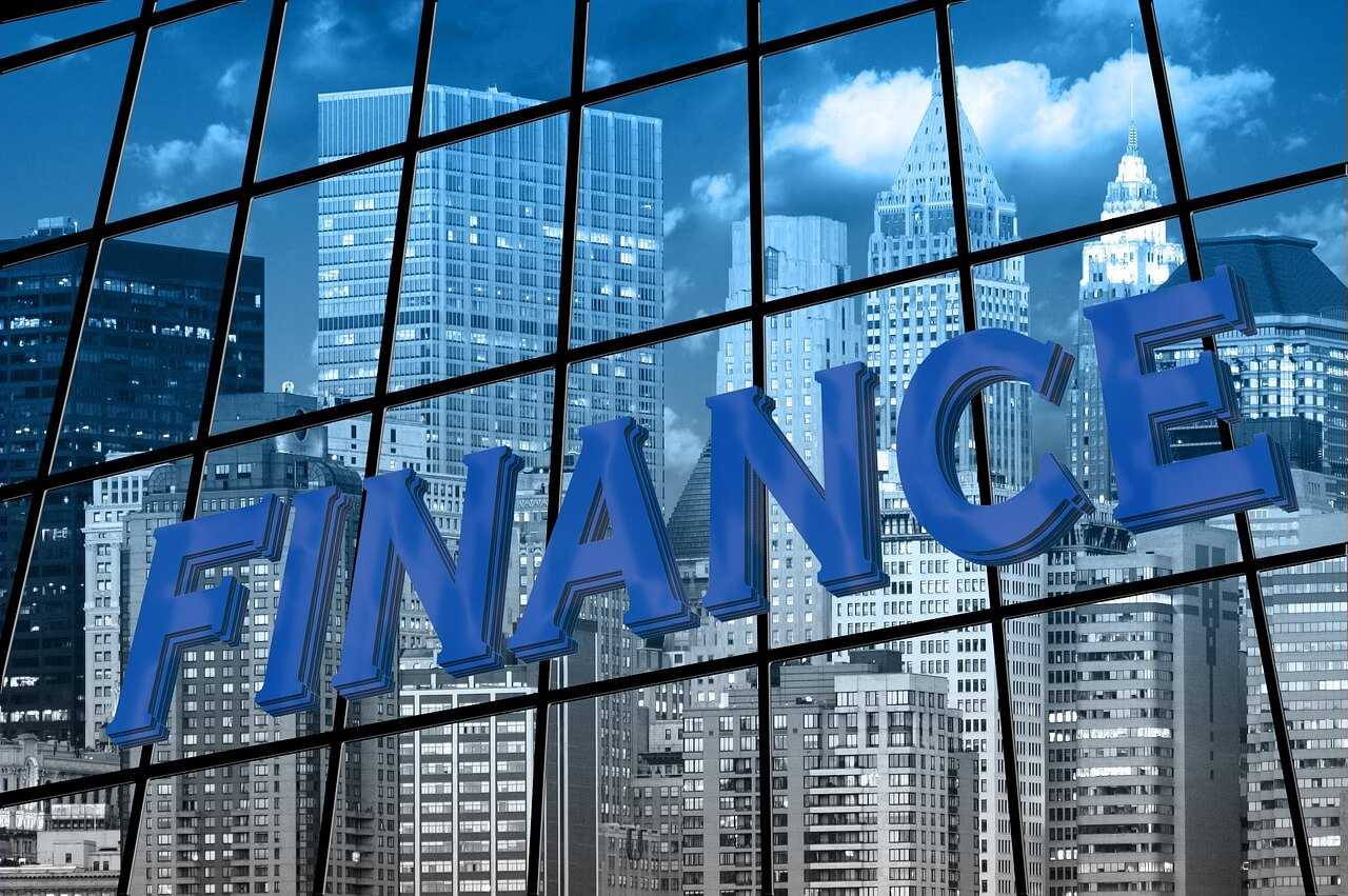 Can Financial Professionals Survive The Banking Decline?