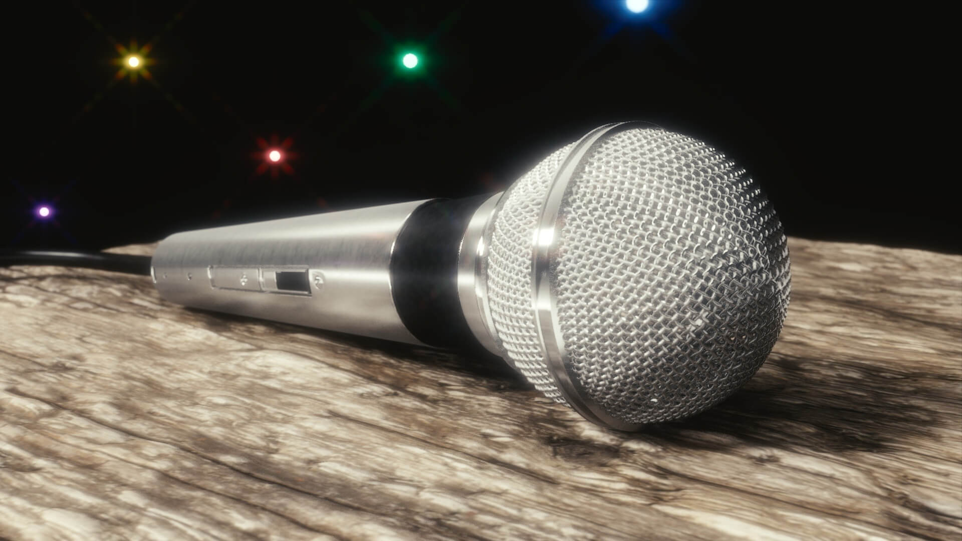 Public Speaking? How Do You Connect With Your Audience?
