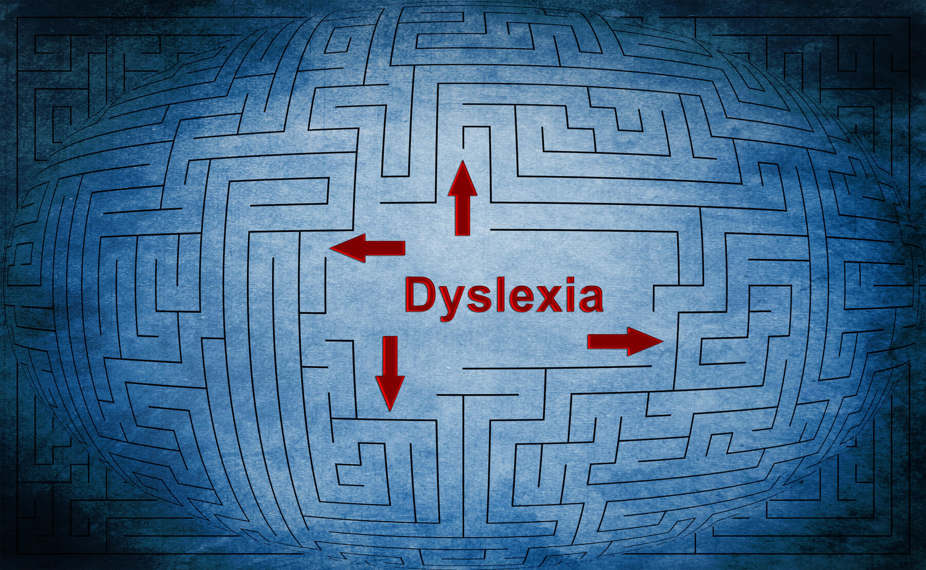 What are the Dangers of Dyslexia Discrimination?
