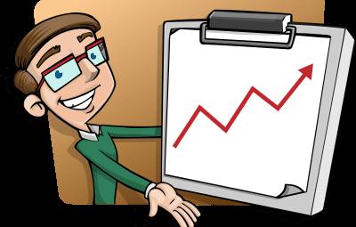 recruitment agencies - financial control