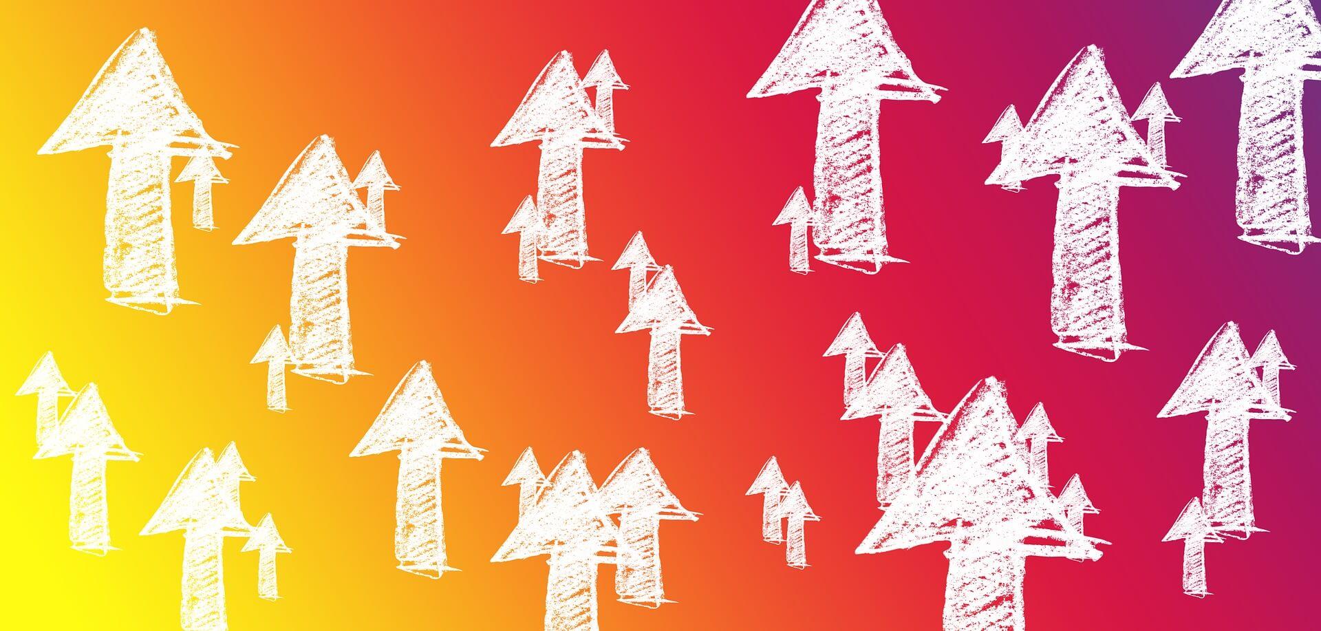 Can HR Support Help SMEs Achieve their Goals?