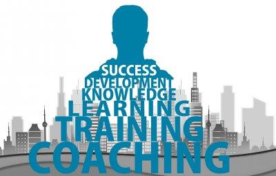 Apprenticeship Levy - training