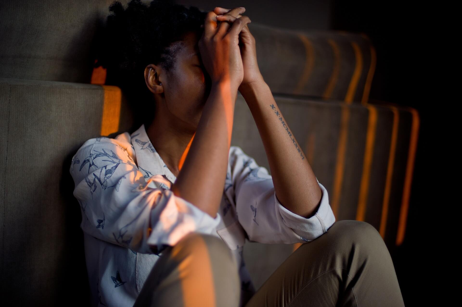 Stress: Does Resilience offer Hope for Sufferers?