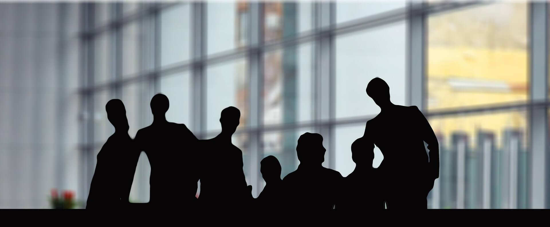 Is Belonging the Key to Employee Wellbeing?