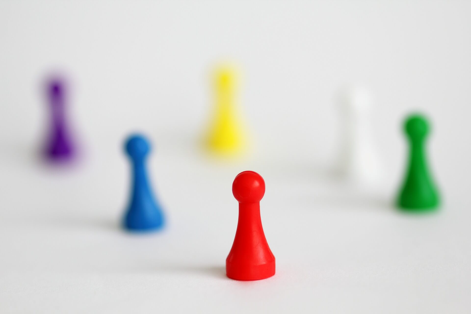 Can Leadership Training Overcome Barriers to Change?