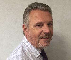 Philip Clegg