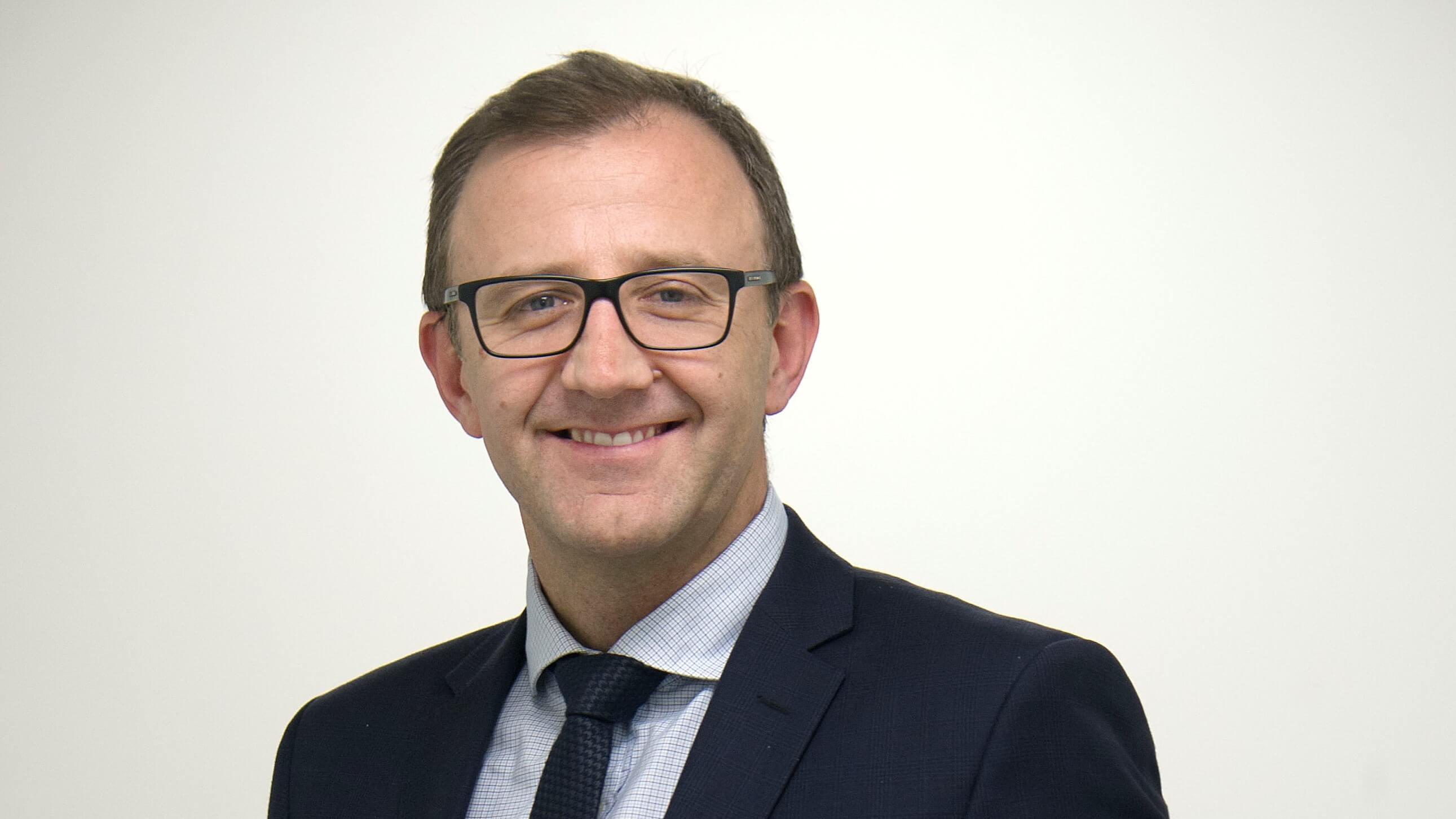 Andrew Tobin Reveals HR Directors' Value in Effective Workplaces