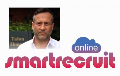Smarter Recruit Online NHS staffing supporter