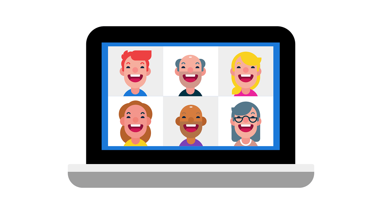 Is Communication Key for Successful Remote Team Engagement?