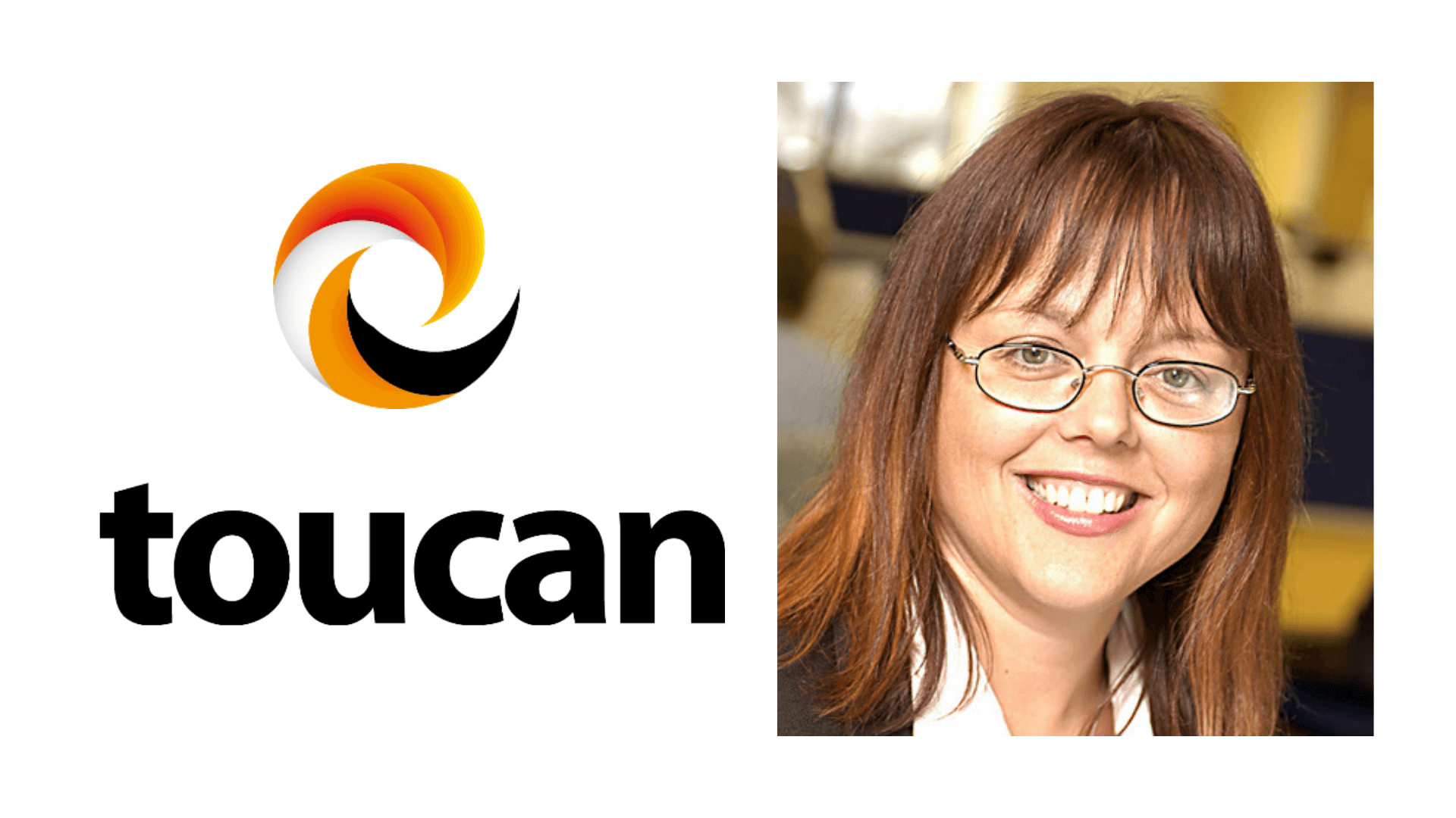 Toucan Telemarketing Reveals Why People are Their Biggest Asset